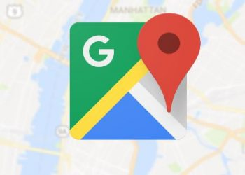 Google Maps adds plug type filter for EV charging stations