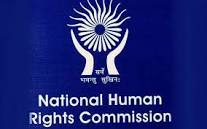 NHRC directs DGP to submit ATR in 4 weeks
