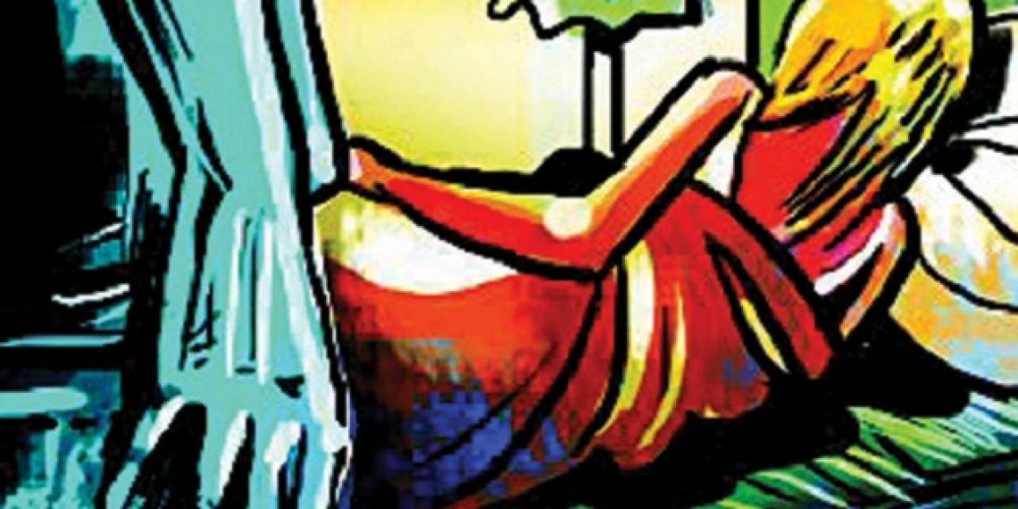 Sex racket busted in Bhawanipatna, three held