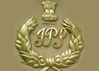 State elevates four IPS officers to ADG rank