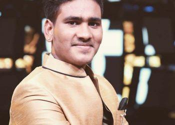 Amit Kumar signs 'Indian Idol' star Sunny Hindustani for new song