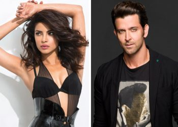 Hrithik, Priyanka condemn unrest at educational institutions