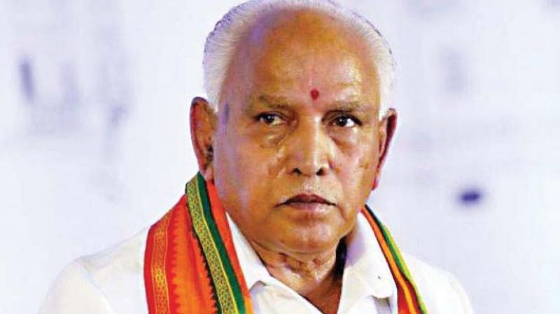 2 detained over Karnataka explosion, CM condoles death
