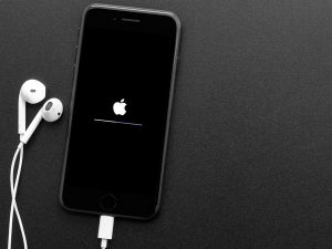 Apple's upcoming SE 2 likely to be called 'iPhone 9'