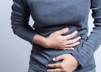 Suffering from gas? Follow these home remedies for instant relief