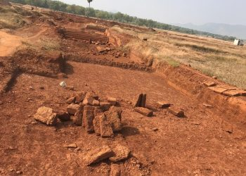 Laterite mafias make hay as revenue dept looks the other way