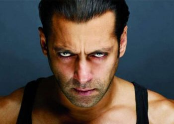 Happy birthday Salman Khan: Bhaijaan's biggest controversies that shook Hindi cinema