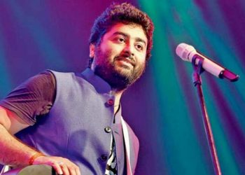 This Indian singer is the most streamed artist in 2019