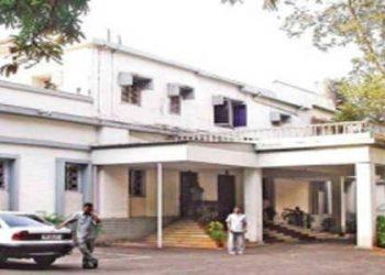 Maharashtra CM's bungalow Varsha