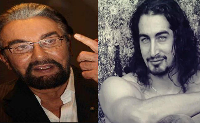 Happy Birthday Kabir Bedi; This actor's son suffered from schizophrenia and committed suicide