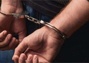 Hindi film casting director arrested for running prostitution racket
