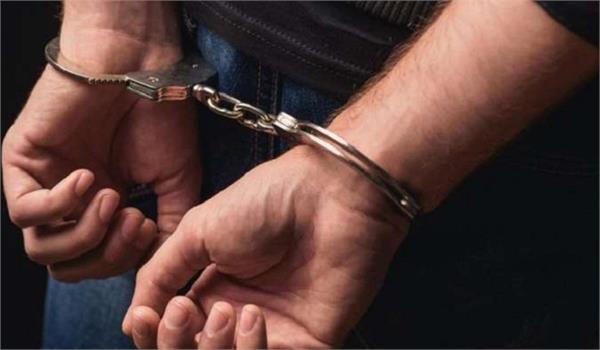 Hindi film casting director arrested for running prostitution racket