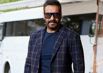 Ajay Devgn: 'Chhapaak' and 'Tanhaji' should both do well