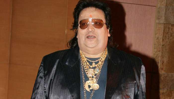 Lahiri's 'Yaar Bina Chain' to feature in 'Shubh Mangal Zyada Saavdhan'