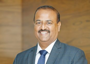 Tapan Singhel is the MD and CEO of Bajaj Allianz General Insurance