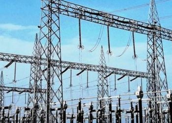 CESU begins power disconnection of defaulters in Puri