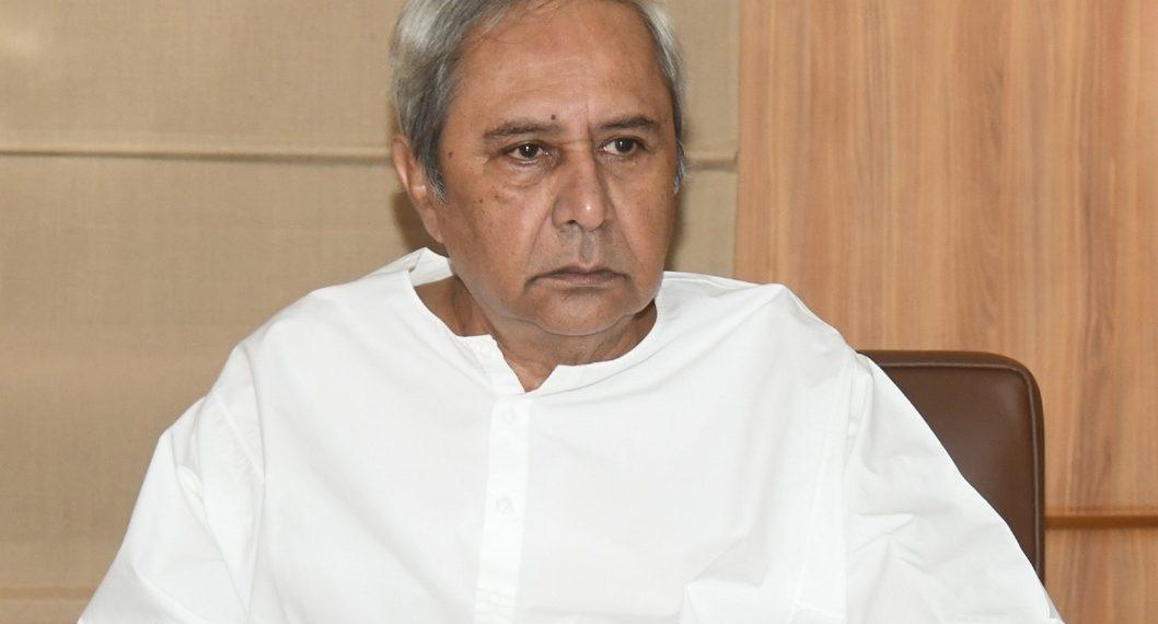 JNU attack: Odisha CM seeks swift action against culprits