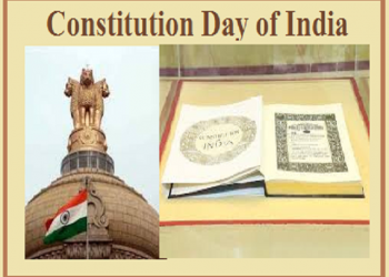 71st Republic Day: Reminiscing the day when Indian Constitution came into effect