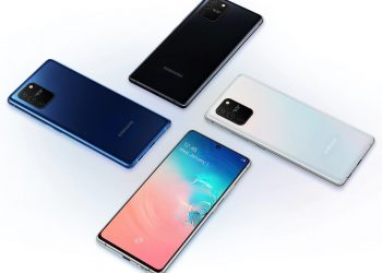 Pre-book Samsung Galaxy S10 Lite for Rs 39,999 in India