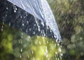 IMD predicts rain in interior Odisha