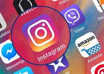 Instagram tests Direct Messaging on web