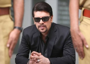 Aditya Pancholi dated an actress 20 years younger than him, was also accused of raping maid