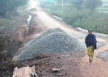 PMGSY roads 'perfect' on paper