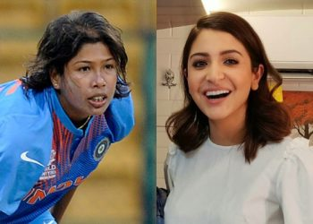 Anushka Sharma will be seen playing cricket, will work in the biopic of this Indian woman cricketer