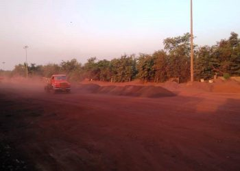 5 more green vetting hubs in Keonjhar