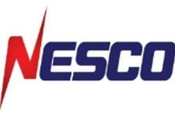 Nesco thanks poverty stricken man for paying outstanding bill