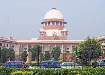 A bench of Justices R Banumathi, Ashok Bushan and A S Bopanna will hear the plea of Pawan Kumar Gupta.