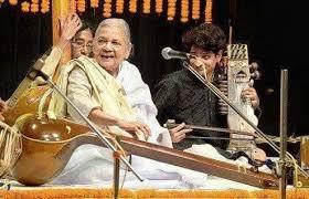 Renowned Hindustani classical singer Sunanda Patnaik passes away at 85