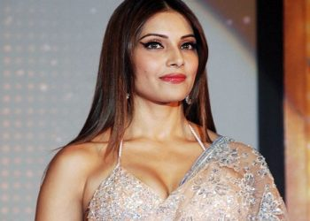 Sexy Bipasha Basu before marriage fell in love with these actors