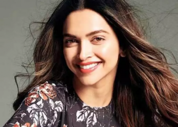 Happy birthday Dips: This handsome model was the first boyfriend of Deepika
