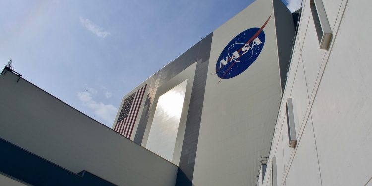 NASA's OSIRIS-REx probe passes by sample site Nightingale