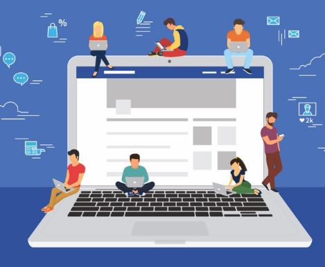 Facebook rolls out 4 new privacy features