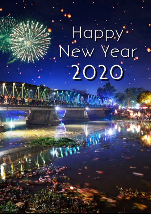 happy new year 2020 let s rise and shine together orissapost happy new year 2020 let s rise and