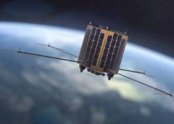 Kleos Space to ship satellites to India for space launch