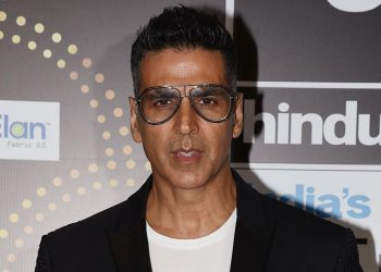 Akshay Kumar's new fee structure in Hindi films will make your eyes water