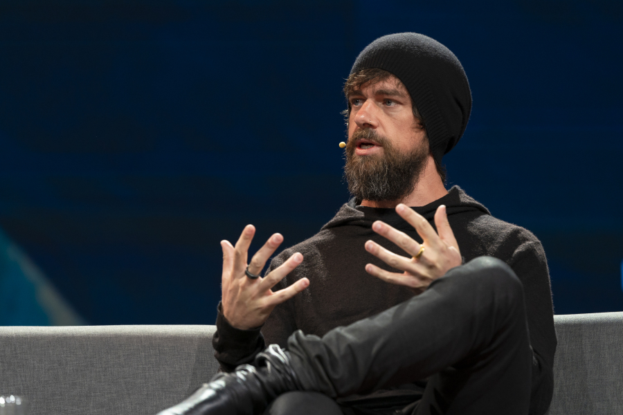 Only 7 Meals A Week Twitter Ceo Jack Dorsey Reveals His Eccentric Lifestyle Orissapost