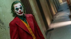 Joaquin Phoenix's &%23039;Joker&%23039; to re-release in India