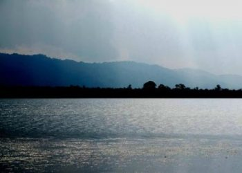 Mysterious India: This lake is known as 'Lake of No Return'