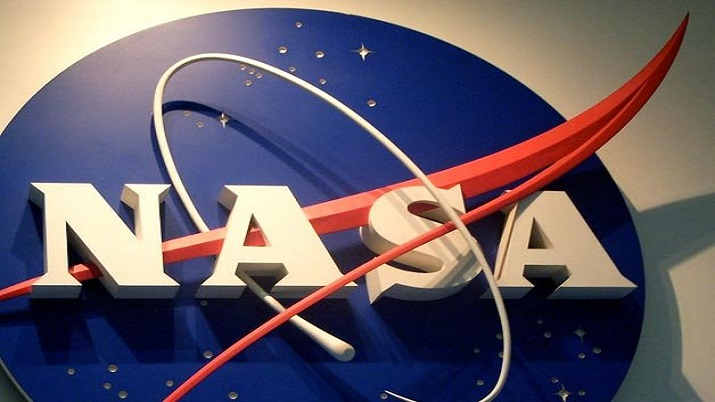 17-year-old helps NASA find planet in habitable zone