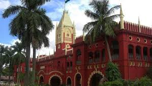 HC stay on result of no-trust move against Karlamunda block chairperson