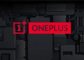 OnePlus officially announces its new 120Hz Fluid Display