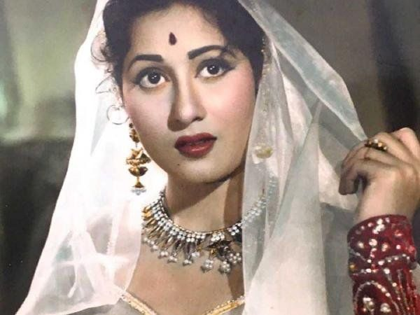 Madhubala birth anniversary; her last days will bring tears in your eyes