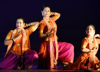 'Utsav Pradhanpat-2020' kicks off in Deogarh amidst gaiety and fanfare