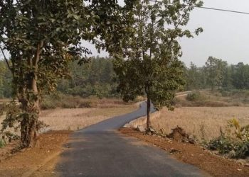 People in fear over low-lying 33KV wire in Angul