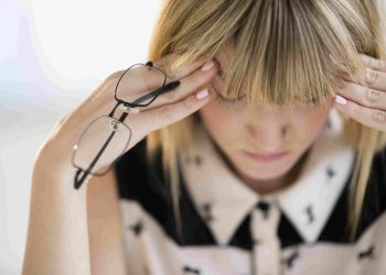 Stress may lead to surprising social benefits