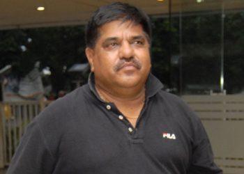 ICA president Ashok Malhotra